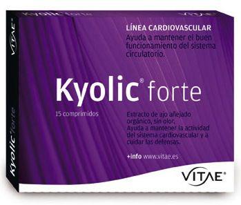 kyolic-forte-15.jpg