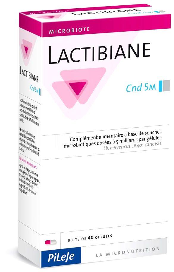 lactibiane_cnd.jpg