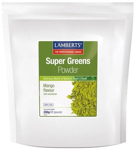 lamberts_super_greens_formula.jpg