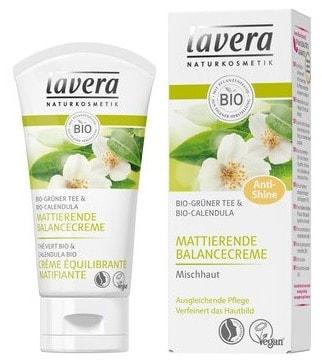 lavera_crema_equilibrante_matificante_con_te_verde.jpg