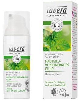 lavera_fluido_hidratante_purificante_menta.jpg