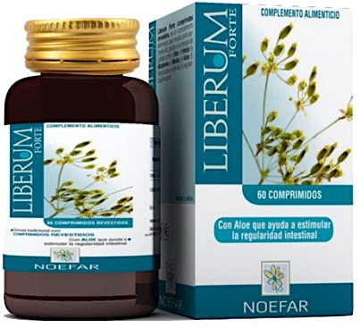 liberum_forte_60_comprimidos.jpg