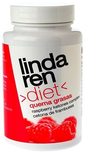 lindaren-diet-cetonas-de-frambuesa.jpg