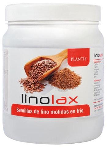 linolax-polvo.jpg