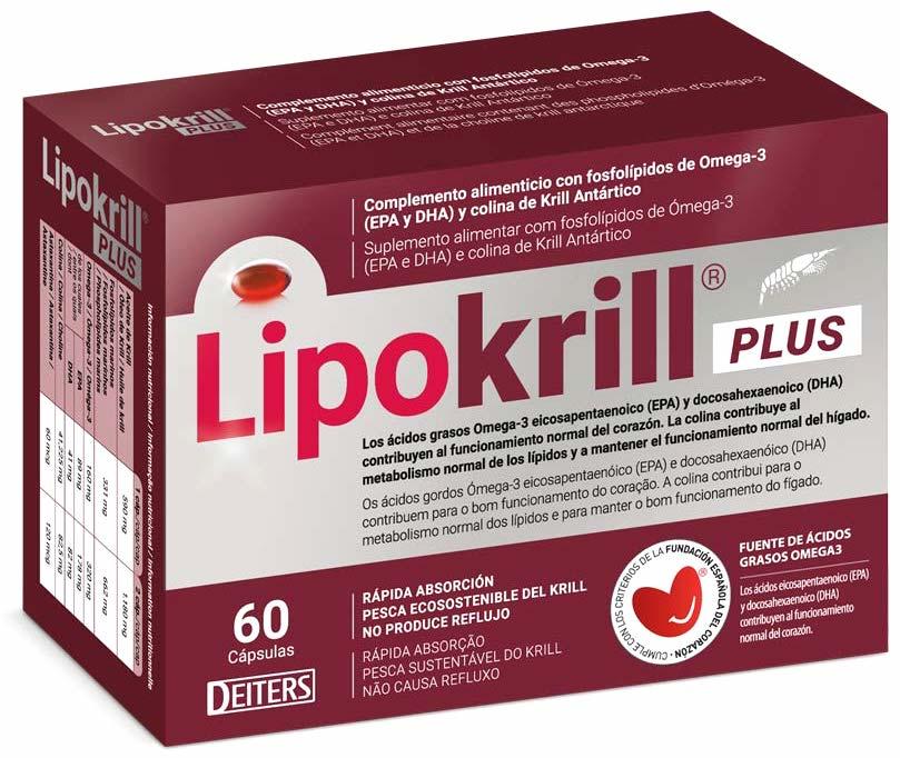 lipokrill_plus_60.jpg
