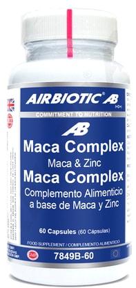 maca_complex_airbiotic.jpg
