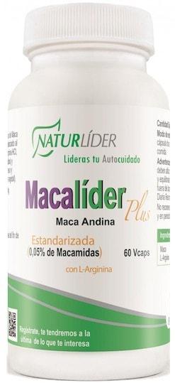 macaliderplus.jpg