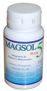 magsol_5_plus_herboplanet_comp.jpg