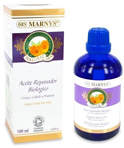 marnys_aceite_reparador_de_ricino_bio_100ml.jpg