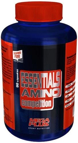 megaplus_essentials_aminos_capsulas.jpg
