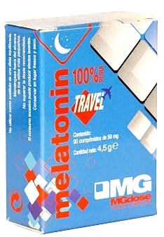 melatonina-travel-mgdose.jpg