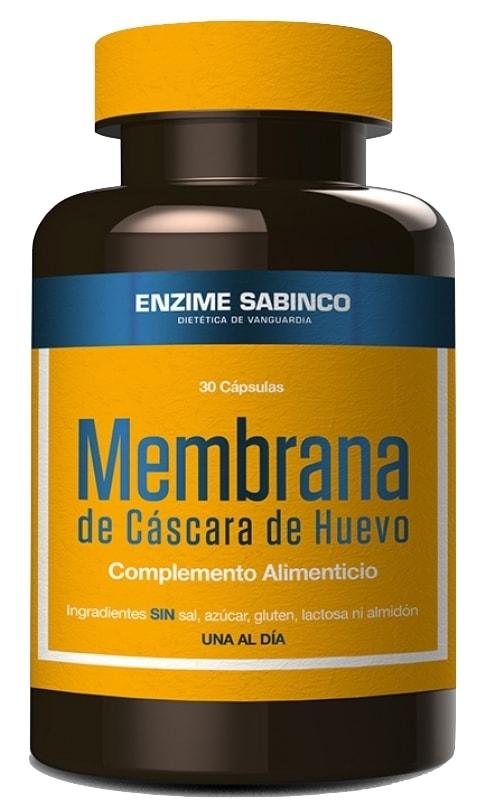 membrana_de_cascara_de_huevo_capsulas.jpg