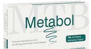 metabol_simildiet.jpg