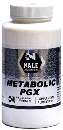 metabolic_pgx_nale.jpg