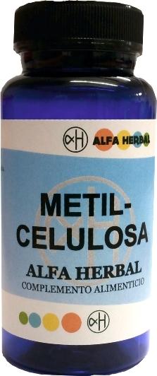 metilcelulosa.jpg
