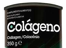 mgdose-colageno-polvo.jpg