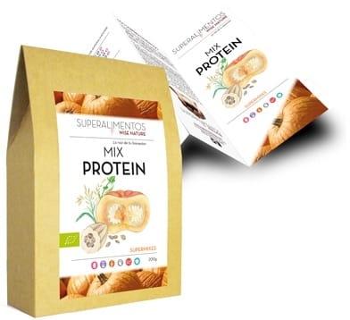 mix-proteico-ecologico.jpg