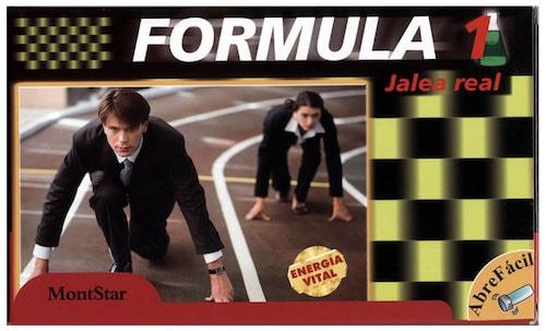 montstar_jalea_formula_1.jpg