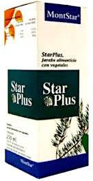 montstar_star_plus_bronquios.jpg