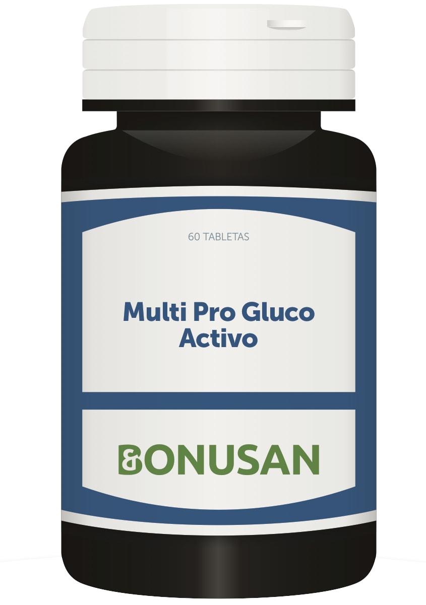 multipro_gluco_60_bonusan.jpg