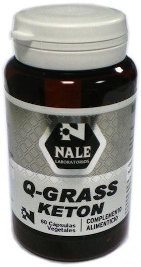 nale_keton_grass.jpg