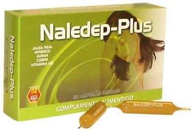 naledep_plus.jpg