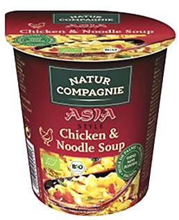 natur_compagnie_asia_chicken.jpg