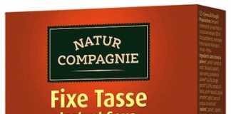 natur_compagnie_champinon_instant.jpg