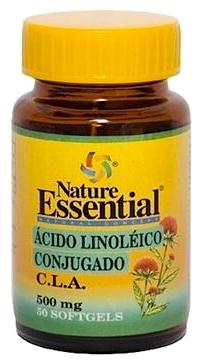nature_essential_cla.jpg