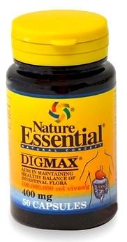 nature_essential_dig-max.jpg