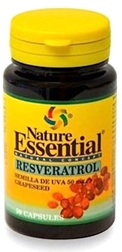 nature_essential_semilla_de_uva.jpg