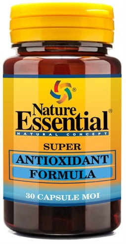 nature_essential_super_antioxidant_formula.jpg
