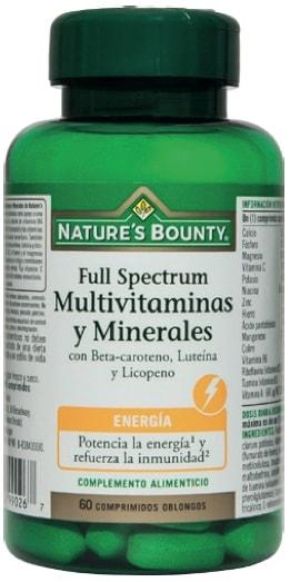 natures_bounty_full_spectrum.jpg