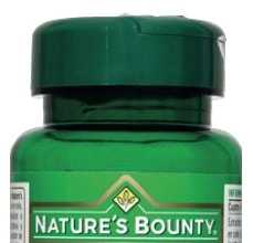 Nature´s Bounty archivos - Página 2 de 5 - Blog de farmacia