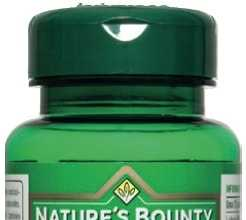 natures_bounty_luteina_blend.jpg