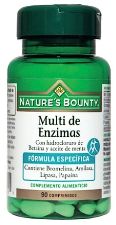 natures_bounty_multi_de_enzimas.jpg