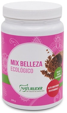 naturlider_mix_belleza.jpg