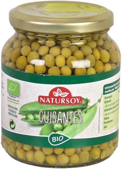 natursoy_guisantes_bio.jpg