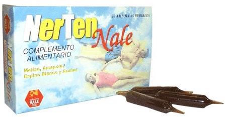 nerten_nale.jpg