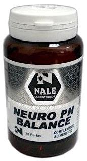 neuro_pn_balance_nale.jpg