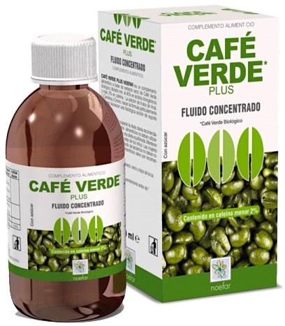 noefar_cafe_verde_fluido.jpg