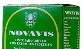 novavis_tinte_vegetal_4c_castano_ceniza.jpg