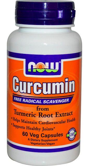 now_curcumina.jpg