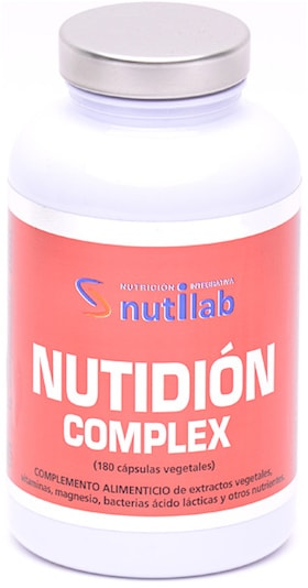 nutidion-capsulas.jpg