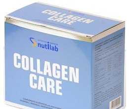 nutilab_collagen_care.jpg