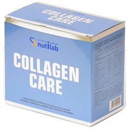 nutilab_collagen_care.jpg