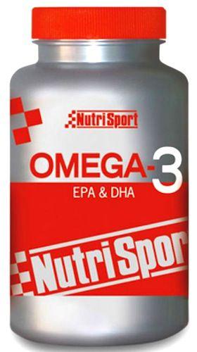 nutrisport_omega_3_epa_y_dha.jpg