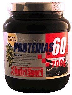 nutrisport_proteinas_60_vainilla_700g.jpg