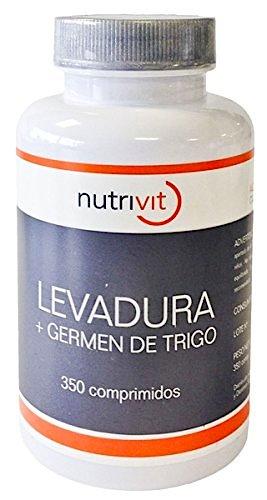 nutrivit_levadura_y_germen.jpg
