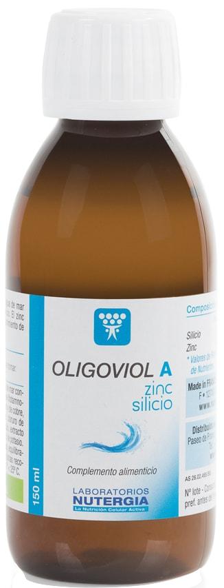 oligoviol_a.jpg